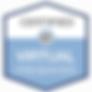 certified_virtual_logo2.png