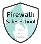 Easy Firewalk Sales School.JPG