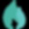 flame_transparent.png