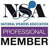NSA-National-Speakers-Association-pro.jp