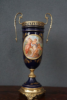 Sevres style