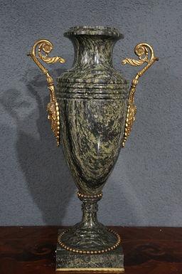 Луи XVI от XIX век