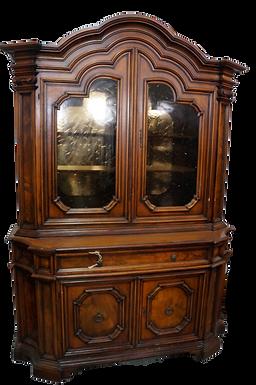 Холандски шкаф от около 1830 г