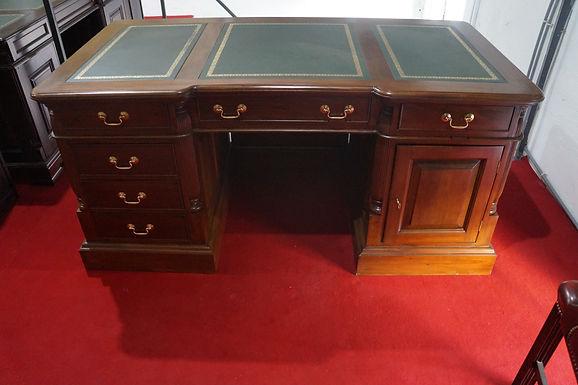Честърфийлд бюро