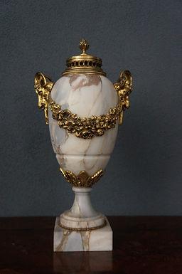 French 19th Century Louis XVI