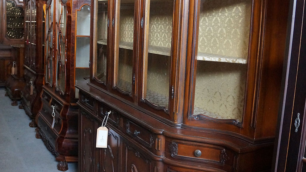 Италиански шкаф