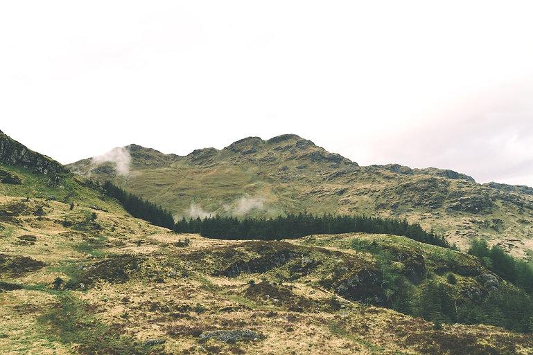 scotish%20landscape%20inspiration%20for%