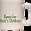 Thumbnail: Coffee Mug