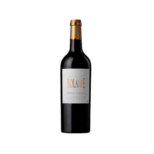 Chateau Bolaire -  2009 75 cl