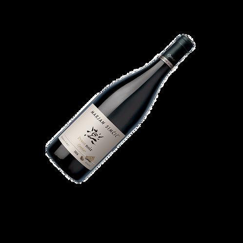Pinot Noir Opaka Cru - Marjan Simcic 2014 - 150 cl