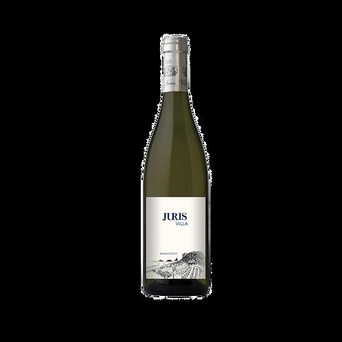 Pinot Gris Juris Villa, Badacsony - Weingut Juris 2018 - 75 cl