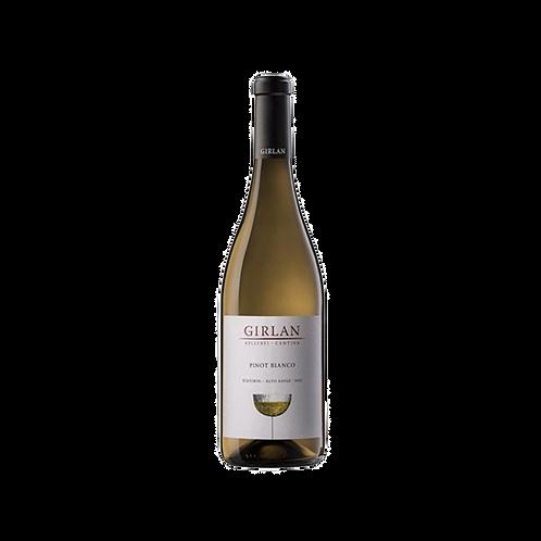 Pinot Bianco Alto Adige doc - Cantina Girlan 2018 - 75 cl