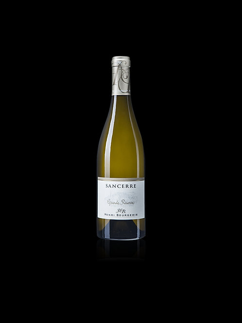 Sancerre 'Grande Reserve' - Henri Bourgeois 2018 - 150 cl
