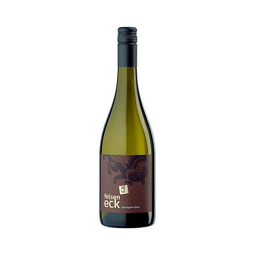 Sauvignon blanc 'Felseneck' - Genheimer Kiltz 2016 - 75 cl