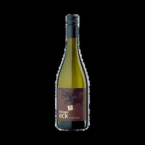 Sauvignon blanc 'Felseneck' - Genheimer Kiltz 2018 - 75 cl