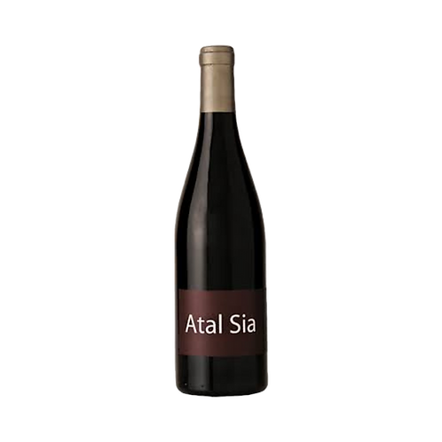 Ollieux Romanis 'Atal Sia' rouge -  2015 75 cl