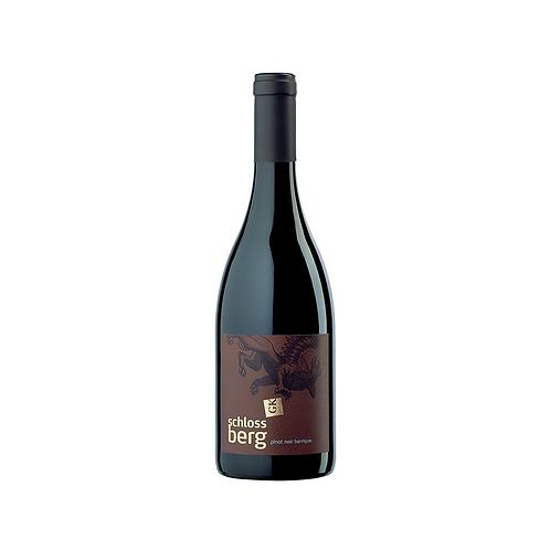 Pinot Noir 'Schlossberg' - Genheimer Kiltz 2015 75 cl