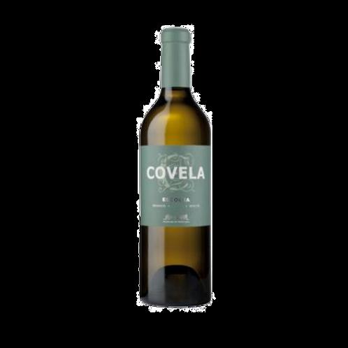 Covela Branco, Quinta de Covela - 2018 - 75 cl