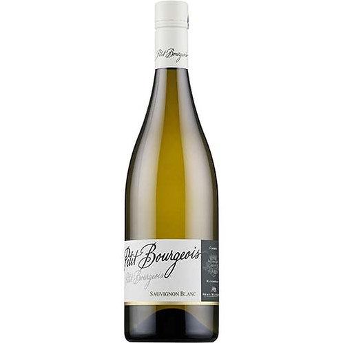 Petit Bourgeois - Henri Bourgeois 2018 - 75 cl