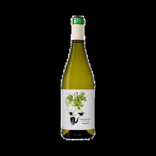 Jaspi blanc - Coca I Fito 2017 - 75 cl