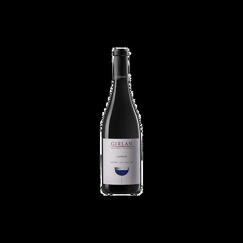 Lagrein Alto Adige doc - Cantina Girlan 2017 - 75 cl