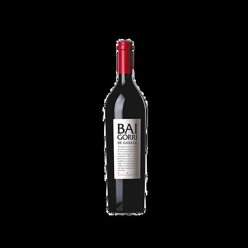 Baigorri de Garage - Rioja Baigorri 2013 - 75 cl