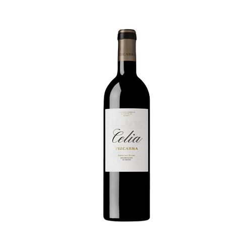 Vizcarra 'Celia' - Bodega Vizcarra 2014 - 75 cl