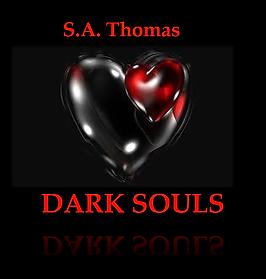 DARK SOULS COVER I HOPE v2.png