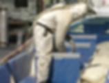 sprayfoam spray foam polyurethane fiberglass blown-in insulation concrete repair lifting marine floatation flotation CUFCA Polarfoam GTA, Toronto, Etobicoke, Scarborough, Mississauga, Brampton, Hamilton, London, Markham, Vaughan, Kitchener, Burlington, Oshawa, Barrie, St. Catherines, Cambridge, Guelph, Waterloo, Pickering, Peterborough, Stratford, Bowmanville, Southern Ontario