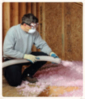 VIP provides residential and commercial polyurethane spray foam insulation / sprayfoam insulation / foam insulation services to residents of Southern Ontario including GTA, Toronto, Etobicoke, Scarborough, Mississauga, Brampton, Hamilton, London, Markham, Vaughan, Kitchener, Burlington, Oshawa, Barrie, St. Catherines, Cambridge, Guelph, Waterloo, Pickering, Peterborough, Stratford, Bowmanville, and more. Check the 'About Us' section to view our service area. Call us now for a free quote. Perfect for attic insulation, basement insulation, commercial solutions, industrial solutions, crawl space insulation. We use only the best product, POLARFOAM PF-7300-0 SOYA. Save energy and save money by cutting down the air infiltration inside your home. We also offer Industrial spray foam solutions.