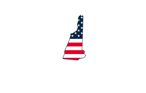 lets-fight-for.png