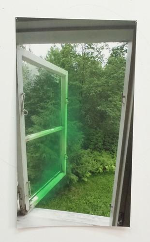חלון.jpg