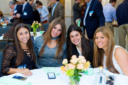 Ally Greenberg, Jessica Leichter, Alix Mindich, Linsey Haber all of Woodcliff Lake.jpg
