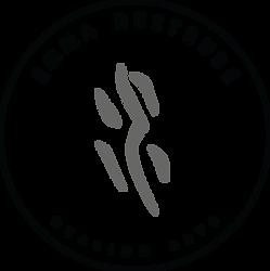 emma destrube circle logo3.png