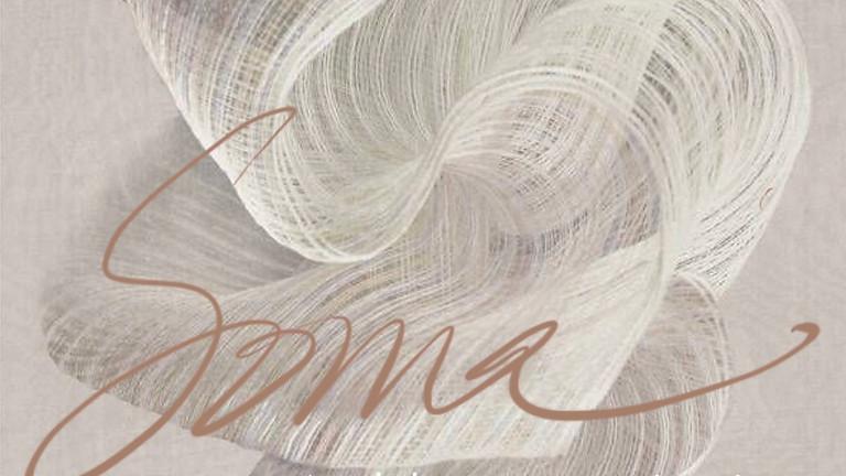 SOMA Spring Series