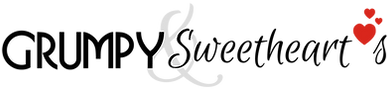 Grumpy-&-Sweethearts-Logo-2-1920px.png