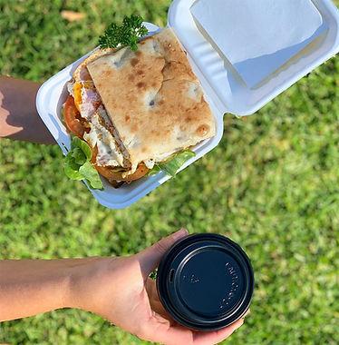 BLAT Sandwich.jpg