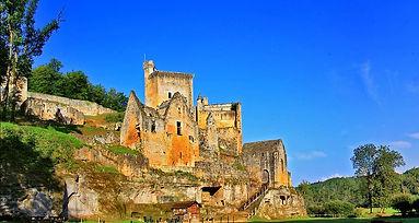 Chateau de Commarque.jpg