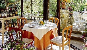 Restaurants%20-%20La%20treille%202_edite