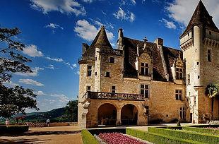 chateau_milandes.jpg