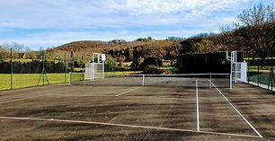 Activities - Sergeac Tennis Court.jpg