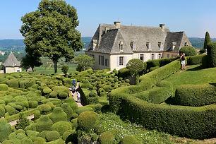 Chateaux & Gardens - Marquessac.jpg