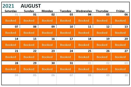 August Calendar 06.07.2021.JPG