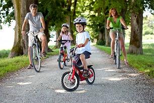 Activities%20-%20Cycling_edited.jpg
