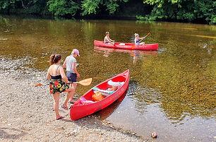 Activities - Canoeing 3.jpg