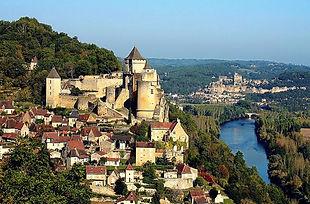 Chateu Castelnaud 2.jpg