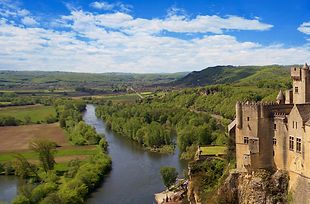 Chateau Beynac.jpg
