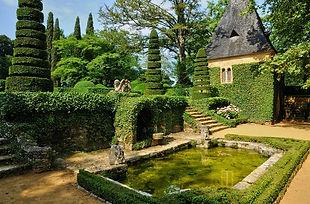 Les Jardins de Eyrignac.jpg