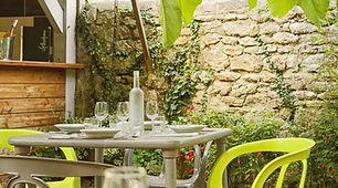 Restaurants - Archambeau.jpg
