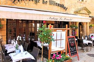 Restaurants%20-%20Le%20Mirandol_edited.j